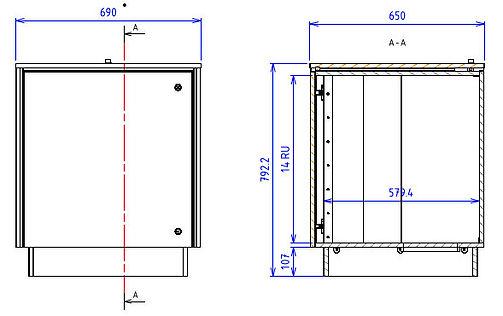 BG-RK-OP800 Dimensions.jpg