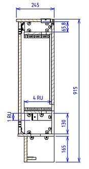 BGL-WM01-8RU Dimensions.jpg
