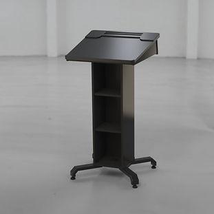 BGL-PS50 - Lecturer Side.jpg