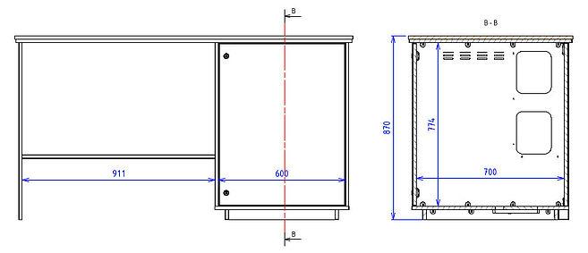 BGL-MTAB-H-RH Dimensions.jpg