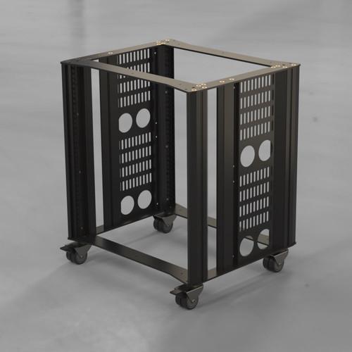 BGR-450-12 - Castors