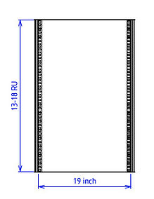 BGR-530-18 Dimensions.jpg