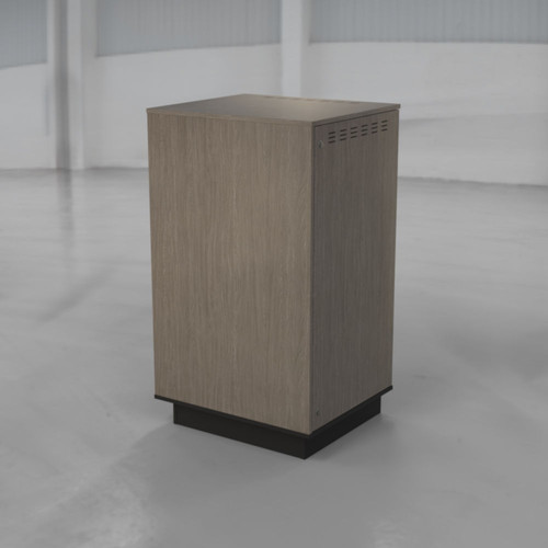 BG-RKSM-F1200 - Weathered Ash