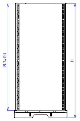 BGR-PULLOUT-24-Dimensions.jpg