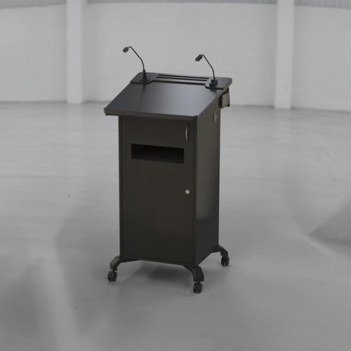 BGL-PSC75 Presenter Side - All Options