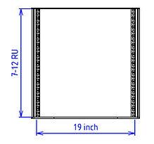BGR-530-12 Dimensions.jpg