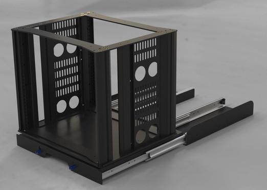 BG-RMECH-450_V2_OPEN With Rack