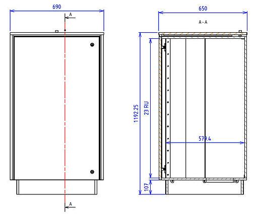 BG-RK-OP1200 Dimensions.jpg