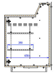 G-Series Single Bay Dimensions.jpg