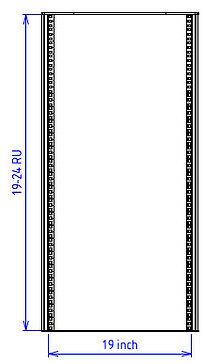 BGR-530-24 Dimensions.jpg