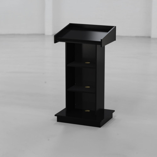 BGL-PS25 - BLACK