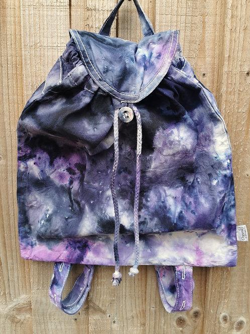 FloraLuna Drawstring Backpack