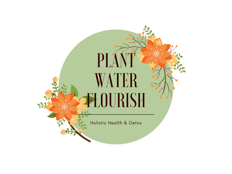 Copy of Plant water flourish (11).png