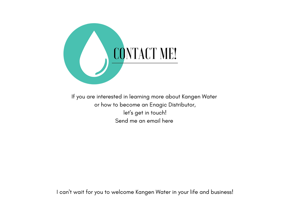 Copy of Plant water flourish (16).png