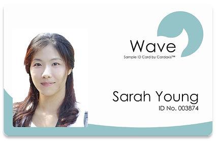 Wave Cyan Female (Small).jpg