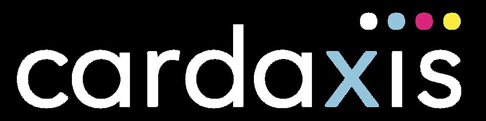 Cardaxis Logo