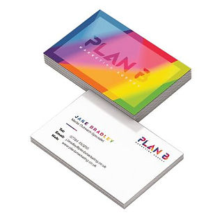 Business-Cards-by-Cardaxis-jpg.jpg