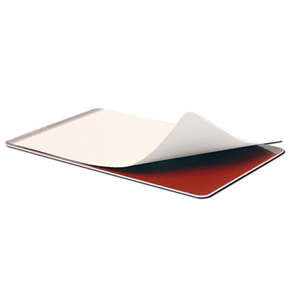 ID Card Lamination Pouches | Cold Seals