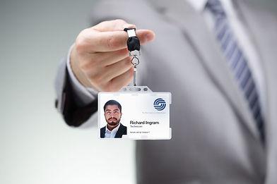 ID-Card-On-Lanyard-Cardaxis.jpg