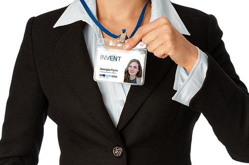 ID-Card-Viny-Holder-Cardaxis.jpg