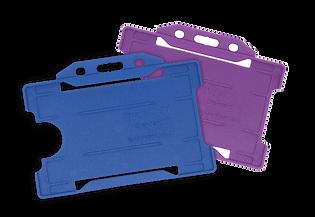 id-badge-holders-evohold.png