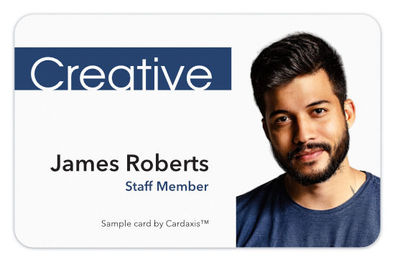 Custom ID Card Printing Design_4.jpg
