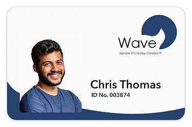 Custom ID Card Printing Design_2.jpg