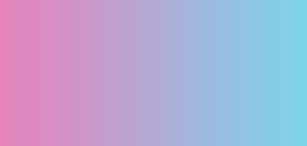 Purple - Blue Gradient_edited_edited_edited_edited.jpg