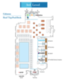 PDMI-West-Floorplan-pool.png