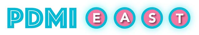 PDMI-East-logo-2.png