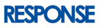 Response-Logo.png