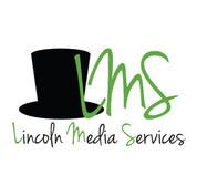 Lincoln Media Services, Inc.