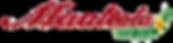 Mauliola logo