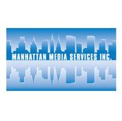 ManhattanMediaServices-500.jpg