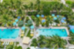 Confidante-pool.png