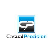 Casual Precision