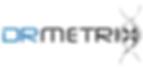 DRMetrix-300.png