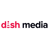 Dish-Media-310square.png