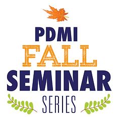 PDMI-Fall-Seminar-logo.png