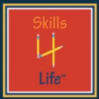 skillsforlife.png
