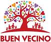 Buen-Vecino-150px.png