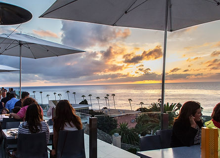 LaJolla-Georges-sunset.jpg
