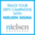 Nielsen-200.png
