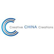 Creative China Creations