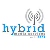 Hybrid Media Services