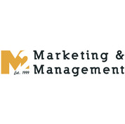 M2 Marketing and Management Services, Inc.