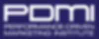 PDMI-logo.png