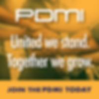 PDMI-Membership-square-4.png