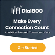 dial800-every-connection-pdmi[81].png
