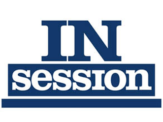 InSession.png
